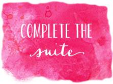 CREATIVE DESIGN PAGE button_complete the suite