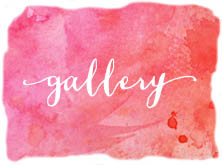 CREATIVE DESIGN PAGE button_gallery