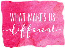 CREATIVE DESIGN PAGE button_what makes us different