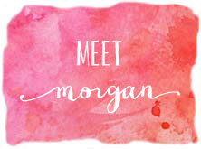 OUR STORY PAGE button_meet morgan
