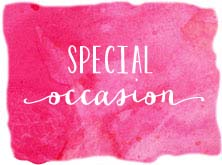 WHAT WE DO PAGE button_special occasion