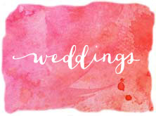WHAT WE DO PAGE button_weddings