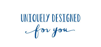 what make us different page_uniquely designed for you